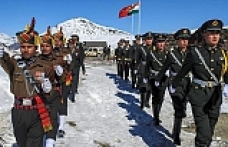 Illegal or inalienable? China, India spar over territory as border row simmers