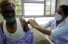 India has administered over 1B COVID-19 vaccine doses