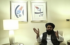 Turkey can play active role in renovating, restoring Afghanistan: Taliban official