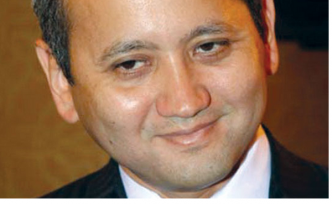 Trial of fugitive banker Ablyazov begins in Kazakhstan