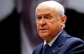 MHP no longer seeks alliance for local polls