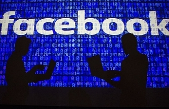 Any EU state can sue Facebook: Advocate general