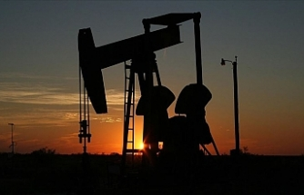 Oil prices soar after surprise OPEC+ output cut