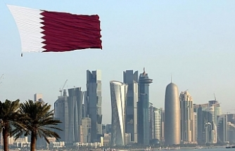 Qatar denounces attempt to target Saudi capital