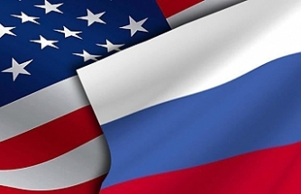 Russia welcomes US decision to extend nuclear arms control pact
