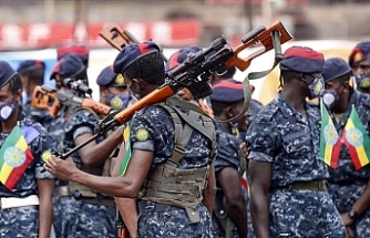Sudan-Ethiopia military conflict looms as tension rises