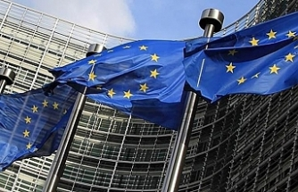 EU Commission, Council heads to visit Turkey on April 6