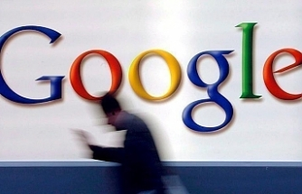 Australia: Google faces fine for 'deceptive' conduct