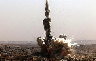 Chemical weapons watchdog suspends Syria's rights