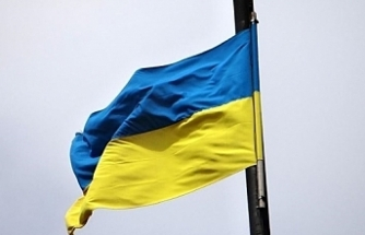 EU, Ukrainian envoys discuss reports of Russian buildup
