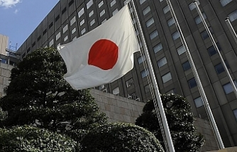 Japan urges dialogue to resolve Myanmar crisis