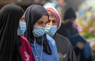 Palestine registers 28 deaths due to coronavirus