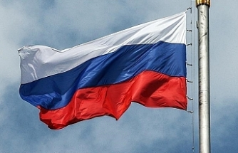 Russia detains Ukrainian consul general