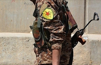 YPG/PKK terrorists kill 2 civilians in northern Syria