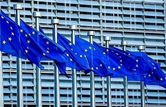 EU calls for direct talks between Israel, Palestine