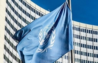 UN General Assembly to meet Thursday on Israel's Gaza offensive