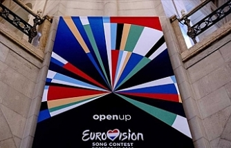 Eurovision wants Turkey return to popular song contest