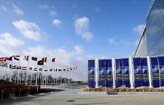 Turkey, France to discuss all aspects of relations at NATO summit