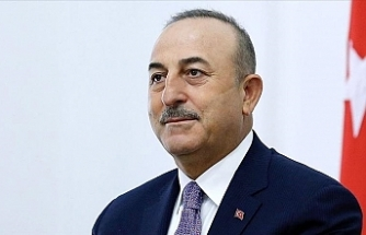 Turkey pledges to strengthen ties with Africa at all platforms