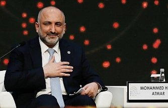 Turkey's presence at Kabul airport 'necessary' for diplomatic community