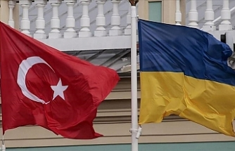 'Turkey, Ukraine can conduct many joint space projects'