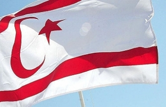 Turkish Cyprus ready to participate in talks with constructive manner