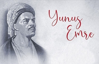 Turkish poet's work to be translated into African languages