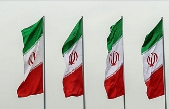 Death toll from protests in Iran's Khuzestan rises to 10: NGO