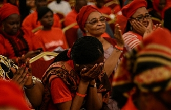Frequent ransom payments prompt student kidnappings in Nigeria