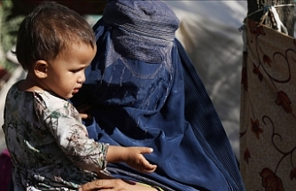New Zealand announces $3M in aid for Afghanistan
