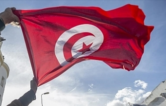 Tunisia's Ennahda supports national dialogue for reforms