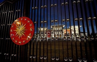 'Turkey could continue to operate at Kabul airport'