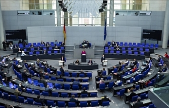 Germany's parliament more reflective of diverse population after elections