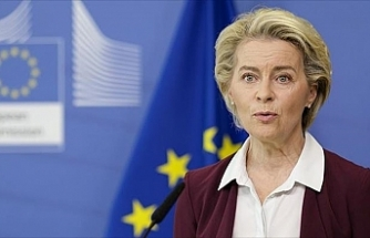 Treatment of France in AUKUS deal 'not acceptable': EU chief