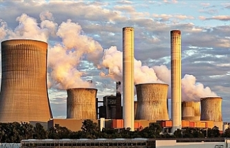 Energy crisis could lead to faster-than-expected rise in carbon emissions