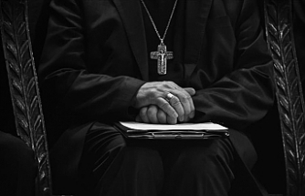 Priest in France accused of sexual abuse of multiple minor scouts