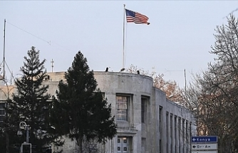 US, other countries announce compliance with Vienna Convention amid Kavala row
