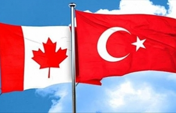 Canada accused of double standard in arms ban to Turkey