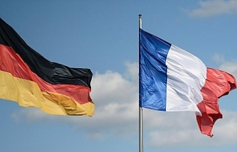 Berlin sides with Paris in fallout over Australian submarine deal