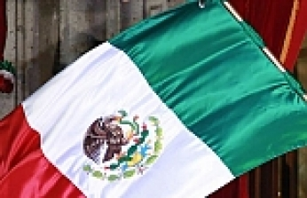Mexico to open new honorary consulate in Turkey