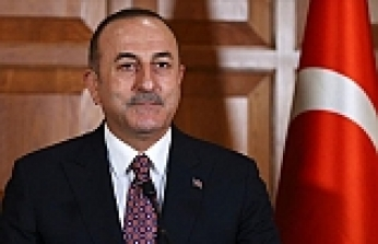 Turkey, France to remain friends, allies: Turkish official
