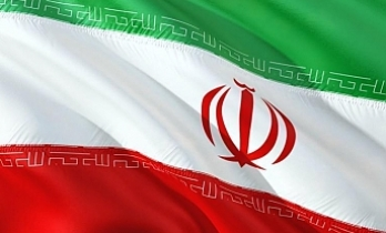 Iran's FM happy to see Azerbaijan regain territories