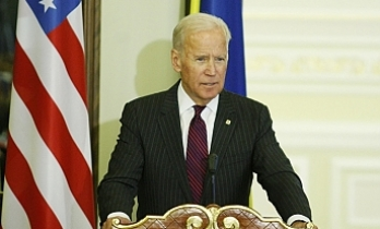 Biden ready to take further action if Russia escalates