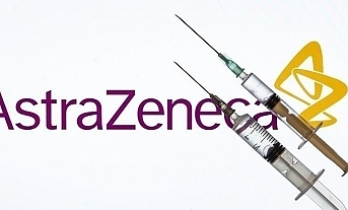 Australia reports 2 more deaths linked to AstraZeneca vaccine blood clots