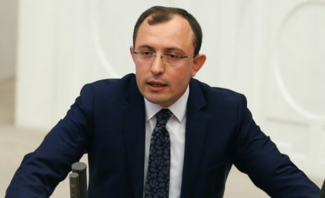 Development Bank of Turkey to be restructured