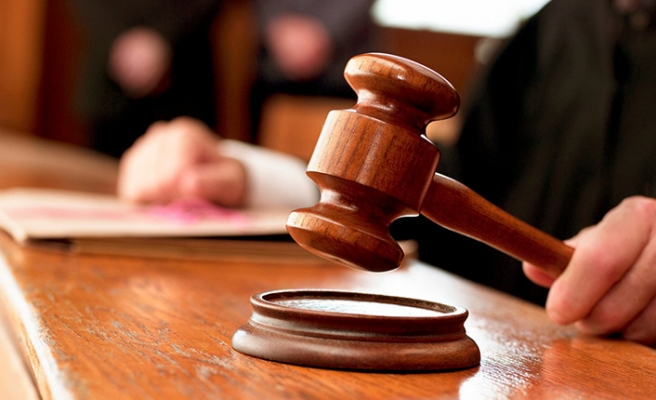 Cameroon court rejects all appeals over electoral conduct