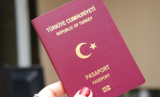 New standards for the ones who want Turkish citizenship