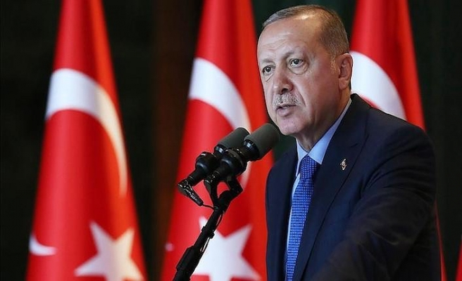 Turkey will not watch killing in Syria from sidelines
