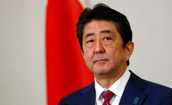 What to know about Japan's pacifist constitution