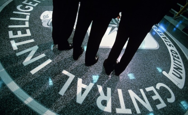 CIA sought to use 'truth serum' on detainees